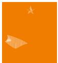 Rhön Custom Logo